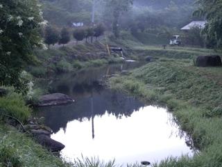 釣り堀.JPG